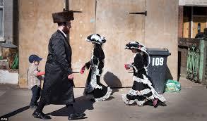 esther purim costume purim celebrations see children around the world don costumes
