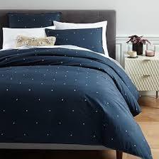 Where Can I Buy Duvet Covers Modern Bedding West Elm