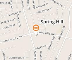nini nails salon prices u0026 reviews spring hill fl