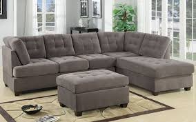 2 piece sectional sofa with chaise tehranmix decoration