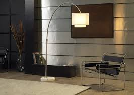 Best Floor Lamps For Living Room Best Arc Floor Lamps Style U2014 Complete Decorations Ideas Style