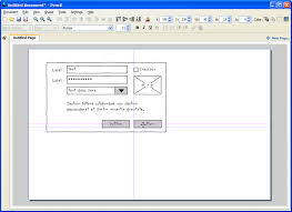software gui design adobe photoshop what software is best for gui design graphic