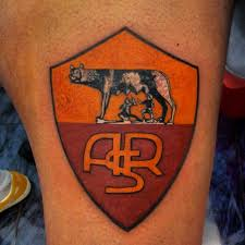 20 best roma tattoos images on pinterest as roma infinity and tatoo
