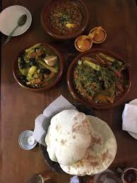 andalousse moroccan cuisine picture of andalousse moroccan cuisine