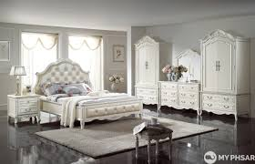 korean furniture myphsar best online market in cambodia