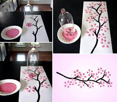Home Decoration Craft Ideas Jumplyco - Crafting ideas for home decor