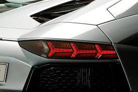lamborghini aventador rear lights aventador lp700 4 roadster 2013 aventador lp700 roadster 48 hr