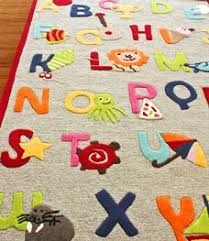 Playroom Area Rugs Cool Play Rugs From By Design Kidsomania Play