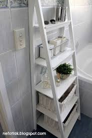 Very Small Bathroom Storage Ideas by Best 10 Small Bathroom Storage Ideas On Pinterest Bathroom