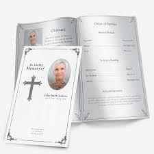 lds funeral program template eliolera com