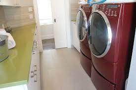not your average laundry room spaces designed interior design