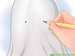 best 25 ghost costume kids ideas on pinterest ghost costume diy