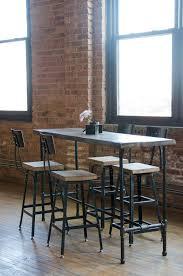 restaurant high top tables best 25 high bar table ideas on pinterest stools near me pertaining