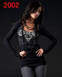 tall ls for sale sinful camellia ls burnout affliction online affliction big and tall