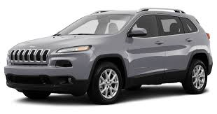 amazon com 2015 jeep cherokee reviews images and specs vehicles