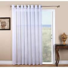 wide width curtains u0026 drapes shop the best deals for dec 2017