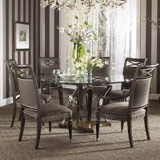 contemporary formal dining room furniture lusaka contemporary