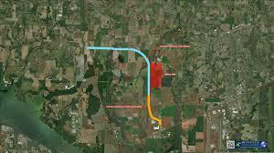huntsville lands 1 6 billion toyota mazda manufacturing plant