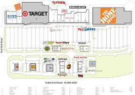 prattville al prattville town center retail space for lease