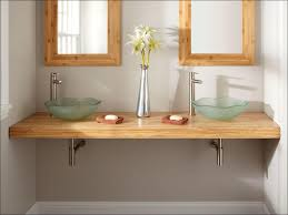 bathroom wonderful bathroom vanities and sinks for small spaces