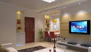 home interior design living room home interior design living room all about home interior design