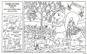 free printable hidden pictures for toddlers free worksheets library download and print worksheets free on