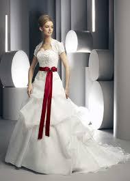 wedding dresses with color trim jorma wedding dresses factory
