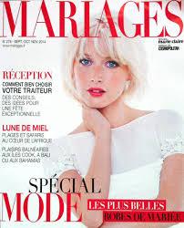 magazine mariage magazine mariages lesproductionsdelafabrik