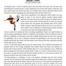 printables social studies reading comprehension worksheets