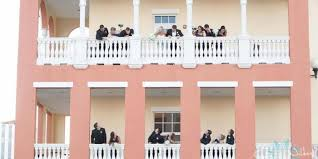 wedding venues on island the club at treasure island weddings get prices for wedding venues
