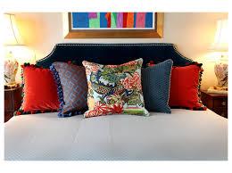 Mediterranean Bedroom Design by Mohawk Smart Cushion Mediterranean Bedroom Via Tewes Design U2013 Animatiz