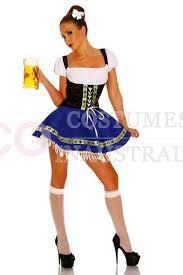 oktoberfest costumes oktoberfest costume oktoberfest costumes