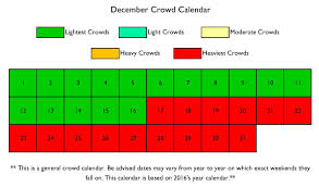 what day is thanksgiving in november crowd calendar vacation planning specialist nicole