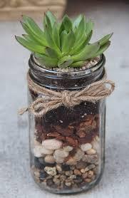 best 25 mason jar terrarium ideas on pinterest mason jar