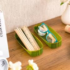Small Desk Organizer by Desk Tray Organizers Online Desk Tray Organizers For Sale