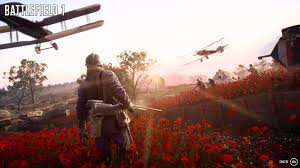 microsoft motocross madness 2 battlefield 1 they shall not pass dlc preview u2013 fighting french