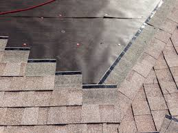Shingling A Hip Roof Roofing Replacement Repair And Installation Of Roof Blogs
