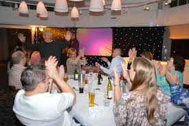 company game shows accolade corporate events