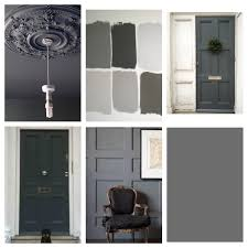 grey house paint colours diy decorator pictures with charming