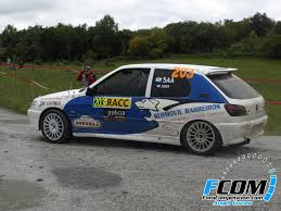 peugeot car 306 peugeot 306 all racing cars