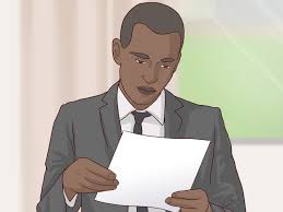 how to begin an oregon divorce 11 steps with pictures wikihow