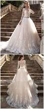 lace bridal ball gown white ivory wedding dress custom size bridal