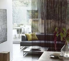 9 best drapes as room divider images on pinterest room dividers