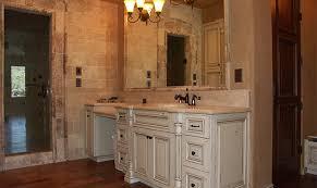 dickinson cabinetrycustom bathroom cabinetry