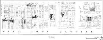 cluster home floor plans affordable housing design advisor