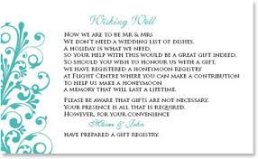 wedding wishes exles wedding invitation wording exles wishing well