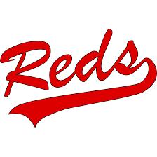 stuttgart logo reds baseball academy