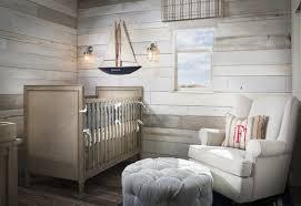 fauteuil adulte pour chambre bébé fauteuil pour chambre adulte cheap archaque foire fauteuil chambre