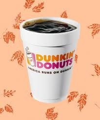 dunkin donuts national espresso day coffee deals
