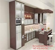 gorgeous mini kitchen set about interior design plan with kitchen